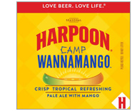 Harpoon-Camp-Wannamango
