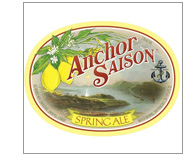 Anchor-Brewing-Siason-Spring-Ale