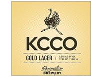 Kcco-Gold-Lager