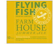 Flying-Fish-Farmhouse-Summer-Ale
