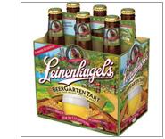 Leinenkugel's-BeerGarten-Tart
