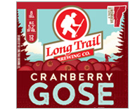 Long-Trail-Cranberry-Gose