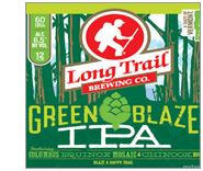 Long-Trail-Green-Blaze-IPA