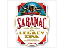 Saranac-Legacy-IPA
