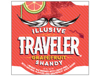 Traveler-Grapefruit-Shandy