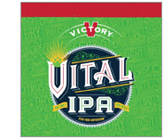 Victory-Vital-IPA