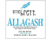 Allagash-Little-Brett