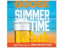 Goose-Island-Summertime-Kolsch