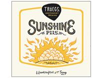 Troegs-Sunshine-Pils