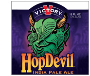 Victory-HopDevil-Ale-IPA