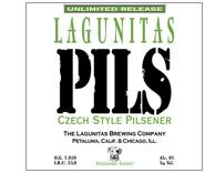 Lagunitas-PILS-Czech-Style-Pilsener