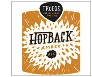 Troegs-HopBack-Amber-Ale