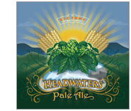 Victory-Headwaters-Pale-Ale
