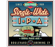 boulevard-brewing-single-wide-i-p-a