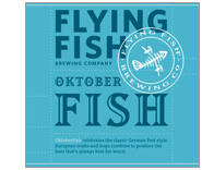 flying-fish-oktoberfish