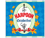 harpoon-octoberfest