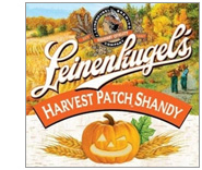 leinenkugels-harvest-patch-shandy