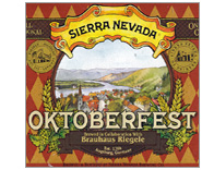 sierra-nevada-oktoberfest
