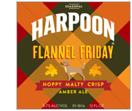 harpoon-flannel-friday