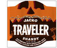 jack-o-traveler-pumpkin-shandy
