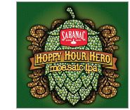 saranac-hoppy-hour-hero-moesaic-ipa