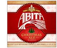 abita-christmas-ale