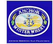 anchor-winter-wheat