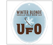 harpoon-ufo-winter-blonde-ale