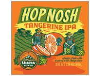 hop-nosh-tangerine-tangerine-ipa