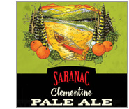 saranac-clementine-pale-ale