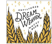 troegs-dreamweaver-wheat-ale
