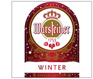 warsteiner-winter-special-edition