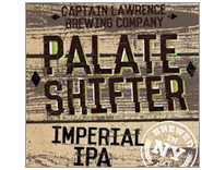 captain-lawrence-palate-shifter-imperial-ipa