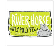 river-horse-classic-czech-style-pilsner