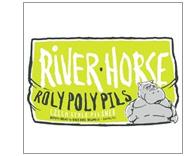 river-horse-classic-czech-style-pilsner