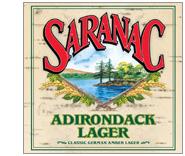 saranac-adirondack-lager