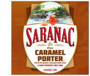 saranac-caramel-porter