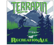 terrapin-recreation-ale