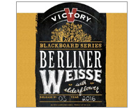 victory-blackboard-3-berliner-weisse-with-elderflower