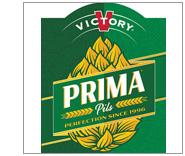 victory-prima-pils-german-pilsner