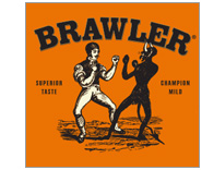 yards-brewing-co-brawler
