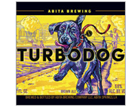 abita-turbodog-brown-ale