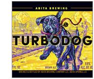 abita-turbodog-brown-ale