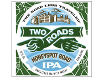 two-roads-honeyspot-road-ipa