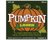 Lakefront-Brewing-Pumpkin-Larger
